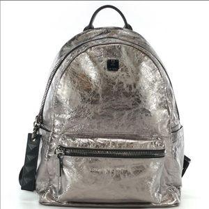 MCM transformer backpack